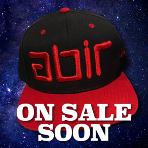 abir-merch_caps2