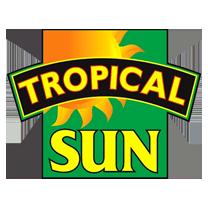 tropical_sun