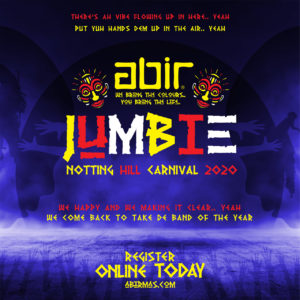 abir_pre_registration_promo2