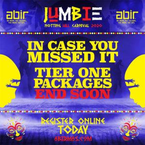 abir_registration_promo20